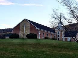 Pleasant Valley Church News