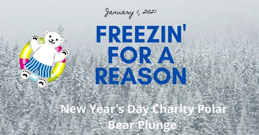 Things To Do – 14TH ANNUAL FREEZIN FOR A REASON