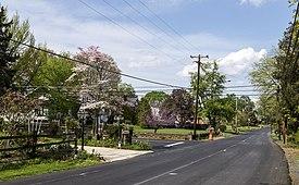 Rosemont Seeks Bids For Mowing Contract