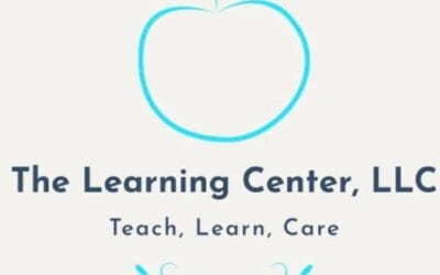 The Learning Center Offers Solution For Virtual Learning
