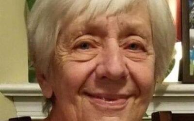 In Memory of Nancy S. Virts