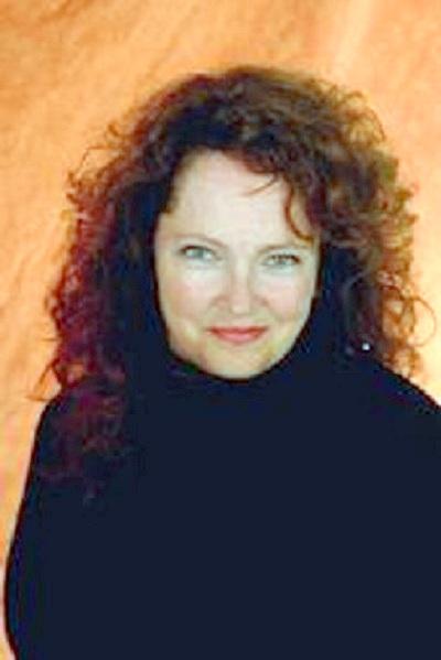 Welcome Brunswick's New Grants Coordinator – Eileen Dwyer
