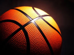 Youth Basketball: Railroader Boys Find Another Venue At BCA