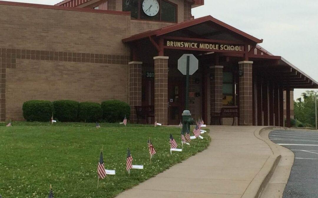 Brunswick Area School News 2-23-21