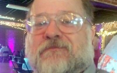 In Memory Of Mark O. Merchant