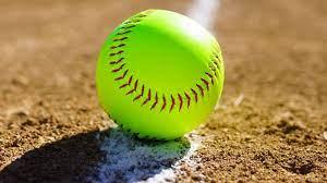 BARC Organizes Co-ed Senior Softball Program at Othello Park