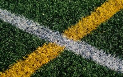 BHS Sports Report: Railroaders get big win over Warriors