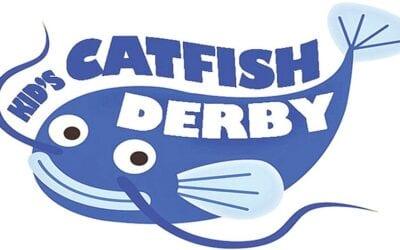 Catfish Derby in Burkittsville