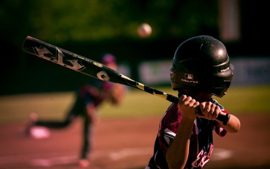 In the Little League Dugout: Post-season play begins