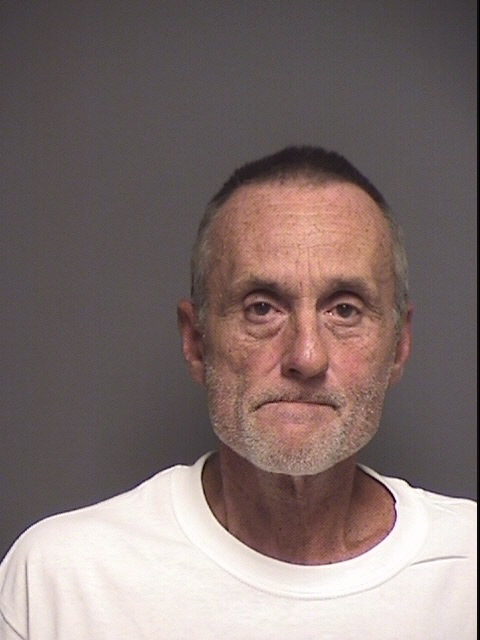 Hit and Run Driver Apprehended