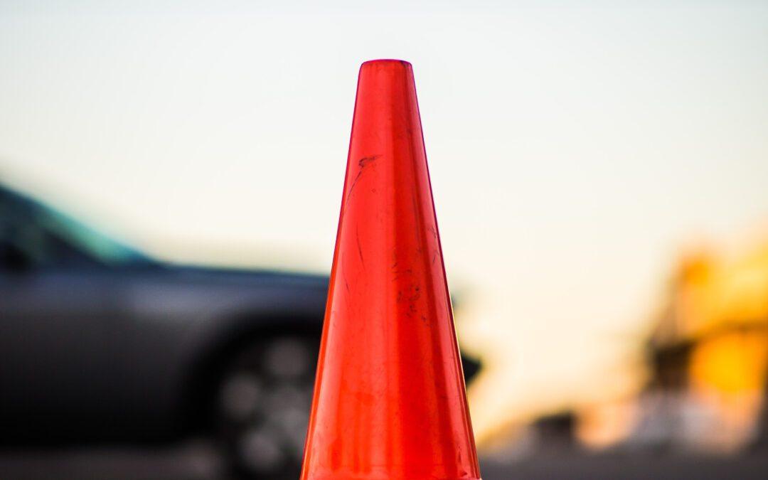 State Highway Update