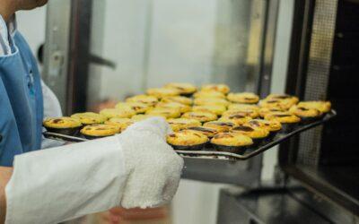 National School Breakfast and Lunch Program
