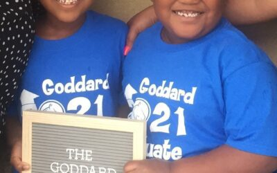 Six-year-old Middletown Twins Missing