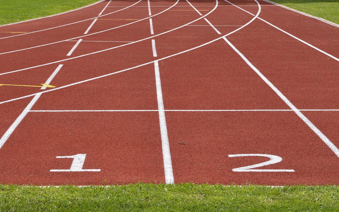 BHS fall sports begin in earnest