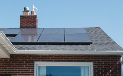 Frederick County Issues Solar Panel Permits in One Business Day