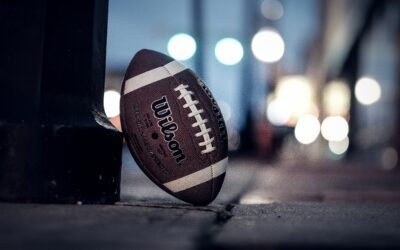 BHS Sports wrapup: Souders leads Railroaders over Patriots