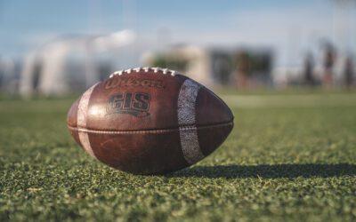 Railroaders rout Phoenix in football