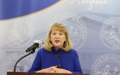 Gardner Announces Opening of FY23 Community Partnership Grant