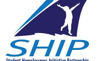 SHIP Begins Executive Director Search
